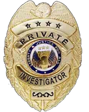 Private Investigator Signal Hill