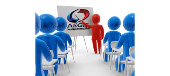 free fraud training class