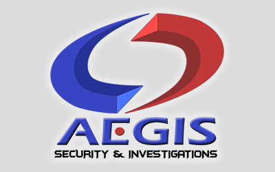 AEGIS Security & Investigations - Los Angeles Security Company