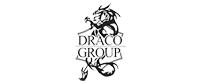 Draco Group