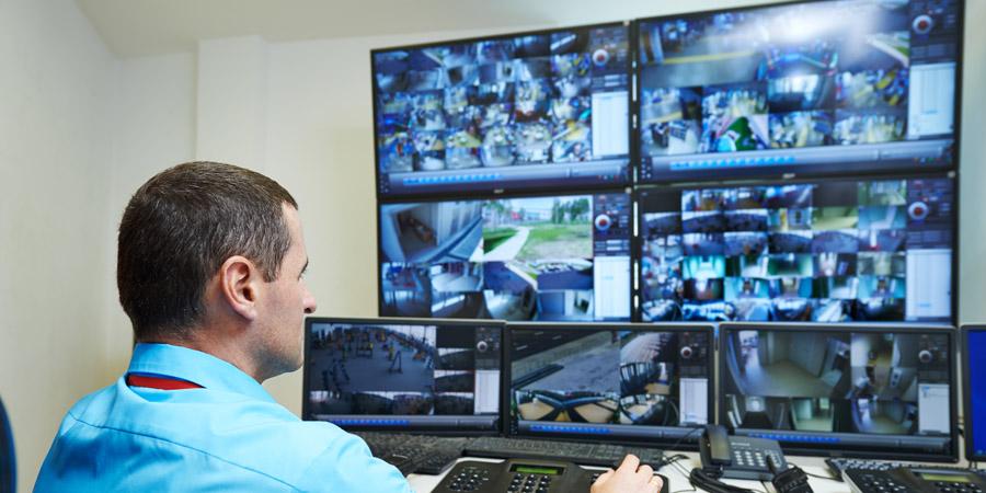 Consulting Aegis Security Amp Investigations