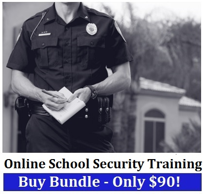school security officer training aegis security. Black Bedroom Furniture Sets. Home Design Ideas