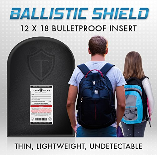ff708d9edc77 A Bulletproof Backpack Briefcase Insert That May Save Your Life ...