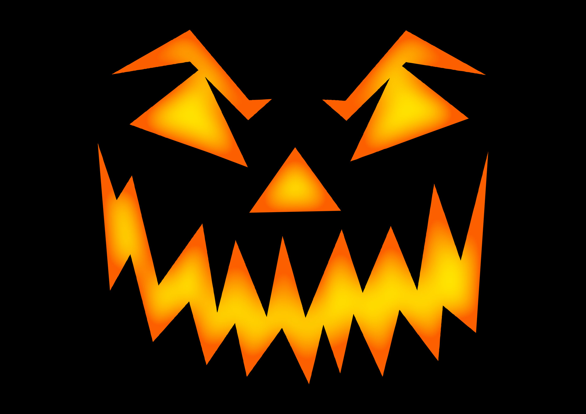 how stay safe during holidays like halloween  aegis clipart of houses black and white clip art of houses made with rocks